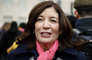 Who is Kathy Hochul, New York's Soon-to-Be First Female Governor?