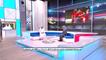 الحديث عن أهم صفقات الدوري السعودي وانتقال بيريرا من الدوري الإنجليزي للهلال