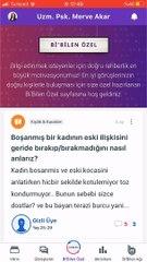 Bi'Bilen App Tanıtımı
