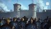 Assassins' Creed Valhalla - The Siege of Paris Expansion Trailer