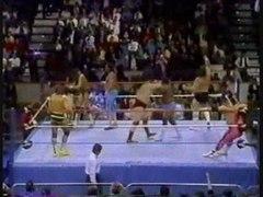 Wwe royal rumble 1988 part 6