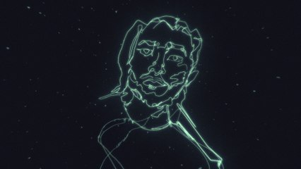 Alesso - Chasing Stars