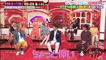 miomio 動画 - Miomio douga - 中居大輔と本田翼と夜な夜なラブ子さん 動画 9tsu   2021年08月12日