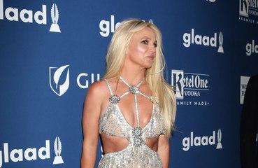 Britney Spears'ın avukatı: 'Jamie Spears'ın istifası Britney'in suçsuzluğunu kanıtlıyor'