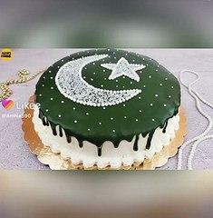 14 august  status WhatsApp Video  2021 Pakistan Zindabad