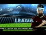 PSP Evolution Reality HD v1 (pro evolution 2008) by djjin