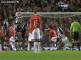 _____Cristiano Ronaldo But
