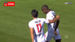Bayer Leverkusen : Déjà un premier éclair de Moussa Diaby !