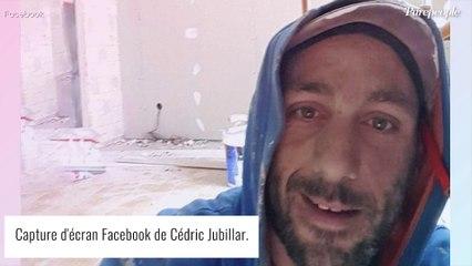 """Delphine Jubillar : Toujours en vie et """"à Madrid avec un autre homme"""" ?"""