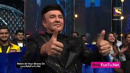 Indian Idol - 15th August 2021 - Full EP - Indian Idol - 15 August 2021 - Full EP - Indian Idol - 15 August 2021 - Full EP