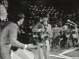 The Beatles - Roll over Beethoven 1964 Holland
