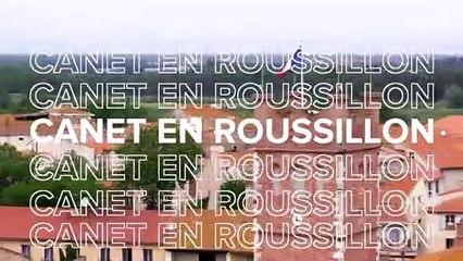 Canet en Roussillon 2021   FISE Xperience