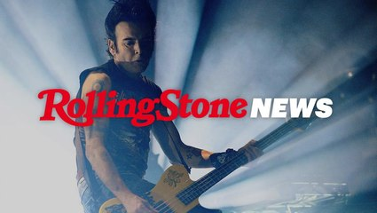 The Cure Bassist Simon Gallup Announces Departure From Band | RS News 8/16/21