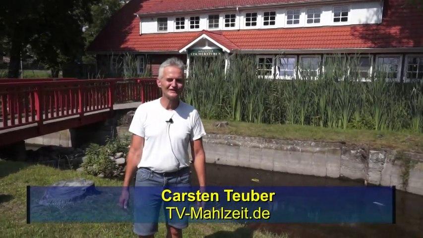 TV-Mahlzeit.de - Schaut unsere neue Folge