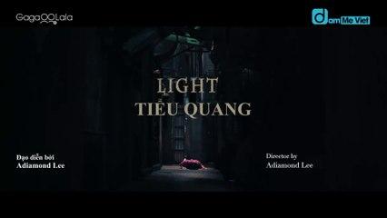 Tiểu Quang (2021) [VI-EN]