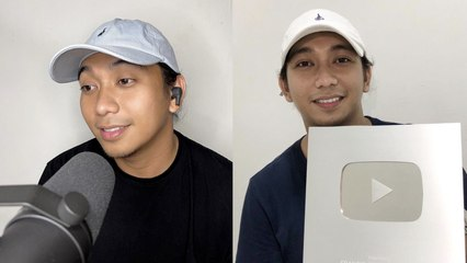 Asian Musicians On TikTok That Are A Must Follow