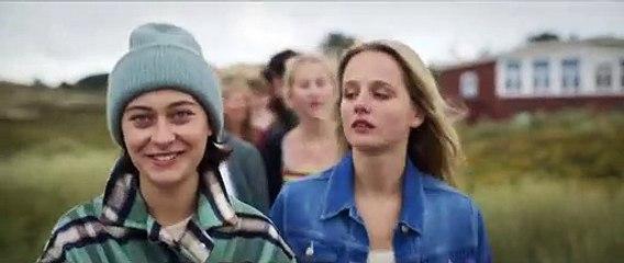 Black Island - Trailer Netflix
