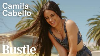 Camila Cabello Spills 24 Random Facts