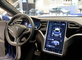 Tesla Is Under Investigation  After Autopilot Feature in Cars Leads to 11 Accidents