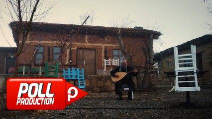 Ali Osman ERbaşı - Çekilmez Hasretin - (Official Video)