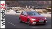 It's here! Eighth-generation Volkswagen Golf GTI - Driven