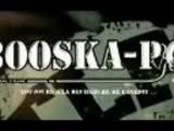 TLF feat Rohff - On baise tout