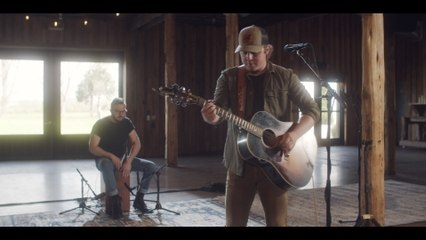 Travis Denning - Call It Country