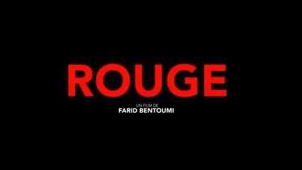 ROUGE (2020) Streaming BluRay-Light (VF)