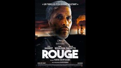 Rouge |2020| WebRip en Français (HD 1080p)