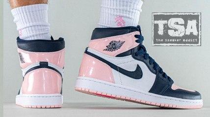 Air Jordan 1 Bubble Gum ,Off White Dunk 16-50,UNDEFEATED Nike Dunk,Lightning 4,Juun.J Reebok Pump