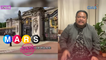 Mars Pa More: Trip to London with the OFW nurse, Aaron Braco Gallo!   Pars of the World