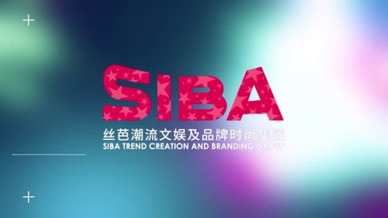 SNH48 Group Major Announcements PV from 8th General Elections 20210807