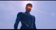 ETERNALS: Final Trailer | Marvel Studios