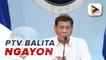 #PTVBalitaNgayon | Pres. Duterte, may mensahe sa Filipino Paralympians na kasali sa Tokyo 2020 Paralympic Games