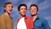 Queer as Folk : Le coup de coeur de Télé 7