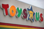 Toys 'R' Us to Return as Small Boutiques in More Than 400 Macy's Stores