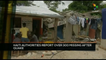 FTS 12:30 19-08: Haiti authorities report over 300 missing after earthquake