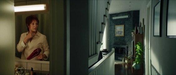 MAIXABEL - Tráiler Español [HD] (2021)