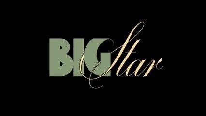 Lorde - Big Star