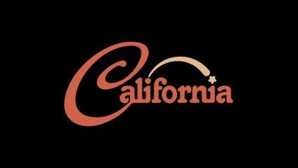 Lorde - California