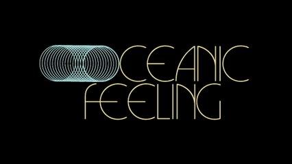Lorde - Oceanic Feeling