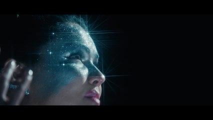Anna Netrebko - Verdi: Aida: Ritorna vincitor ... Numi, pietà