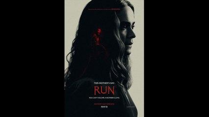 Run (2020) Streaming BluRay-Light (VF)