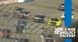 The NASCAR Playoffs kick off for the Camping World Truck Series at Gateway
