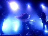 epica seif al din (extrait) Lille 22/02/08
