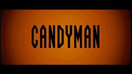 CANDYMAN (2021).avi MP3 WEBDLRIP ITA