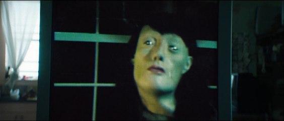 Broadcast Signal Intrusion trailer