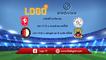 FC Twente VS AFC Ajax