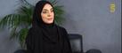 المهندسة الإماراتية عذاري السركال: أتطلّع لصناعة محتوى مبسّط في الطاقة المستدامة
