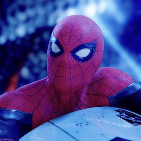 SPIDERMAN No Way Home FULL TRAILER Leaked !!